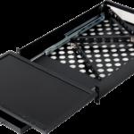 LCD引出ユニット(PC設置時)